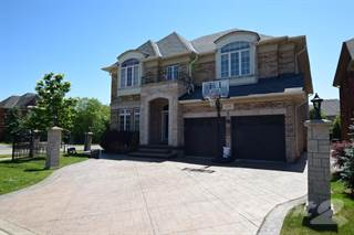 Residential Property for rent in Lynhurst Dr, Oakville, Ontario