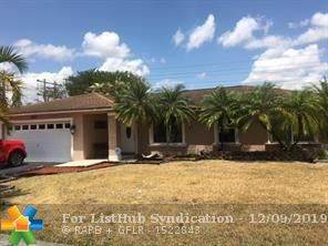 Single Family for rent in 8605 SW 133rd Pl, Miami, FL, 33183