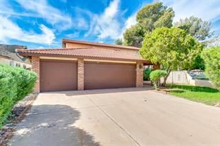 Single Family for sale in 909 E LAMPLIGHTER Lane, Tempe, AZ, 85283