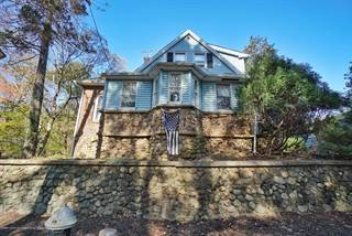 Single Family for sale in 257 St Andrews Road, Staten Island, NY, 10306