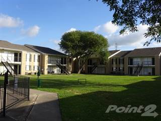 5 Houses Apartments For Rent In Freeport Tx