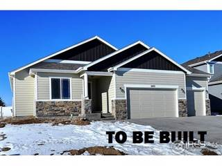 Single Family for sale in 7137 Silver Ct, Fort Collins, CO, 80528