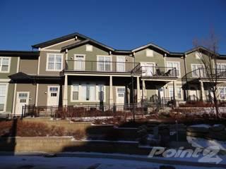 Condo for rent in Cranford Walk SE, Calgary, Alberta