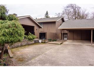Condo for sale in 2301 RIDGEWAY DR, Eugene, OR, 97401