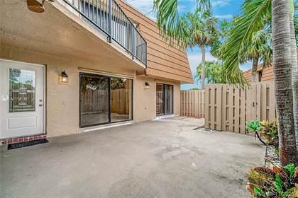 Residential Property for sale in 11026 SW 15th Mnr, Davie, FL, 33324