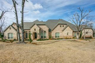 Single Family for sale in 6674 Belle Cote Circle, Argyle, TX, 76226