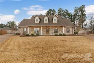 Single Family for sale in 42 Sharpestone Cove , Jackson, TN, 38305