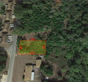 Lots And Land for sale in 00 N George, Petal, MS, 39465