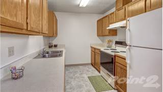 Apartment for rent in The Legacy - 2Bedroom, Anchorage, AK, 99504