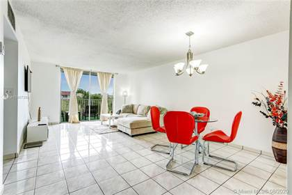 Residential Property for sale in 8511 NW 8th St 406, Miami, FL, 33126