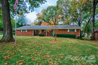 Single Family for sale in 14 Countrywood Cove , Jackson, TN, 38305