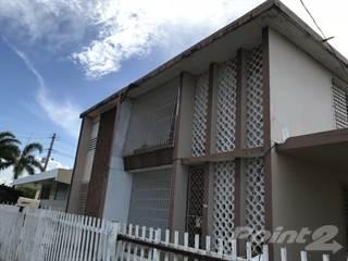 Multi-family Home for sale in None, Factor, PR, 00612