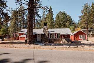 Multi-Family for sale in 854 Cienega Road, Big Bear Lake, CA, 92315