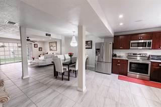 Residential Property for sale in 5201 ATLANTIC BLVD 288, Jacksonville, FL, 32207