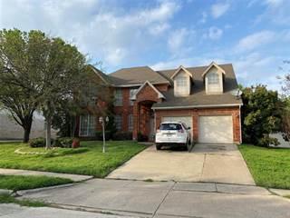Single Family for sale in 6108 Lake Vista Drive, Dallas, TX, 75249