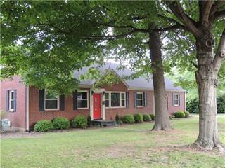 Single Family for sale in 1313 Hadley Ave, Old Hickory, TN, 37138