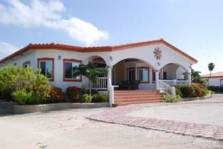 Residential Property for sale in Ambergris Caye Belize Luxury Home for Sale, Ambergris Caye, Belize