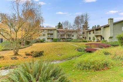 Condominium for sale in 25720 114th AVE SE F203, Kent, WA, 98030