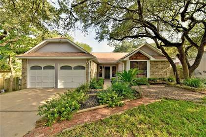 Residential Property for sale in 1710 Prairie Hen CV, Austin, TX, 78758