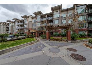 Single Family for sale in 33539 HOLLAND AVENUE, Abbotsford, British Columbia, V2S0C6