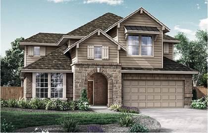 Singlefamily for sale in 1000 Elenora Drive, Leander, TX, 78641