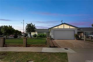 Single Family for sale in 16351 HOWLAND Lane, Huntington Beach, CA, 92647