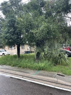 Lots And Land for sale in 1477 DREW STREET, Clearwater, FL, 33755