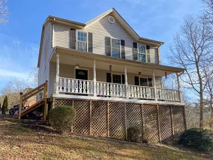 Residential Property for sale in 2614 Cedar Ave, Buena Vista, VA, 24416