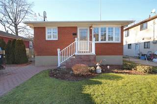 Single Family for sale in 225 Cuba Ave, Staten Island, NY, 10306