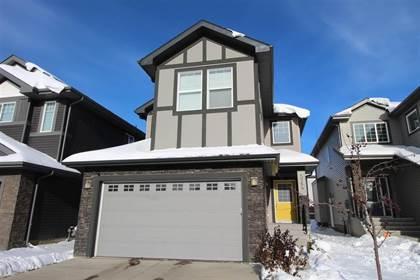 Single Family for sale in 5764 175B AV NW, Edmonton, Alberta, T5Y0V2
