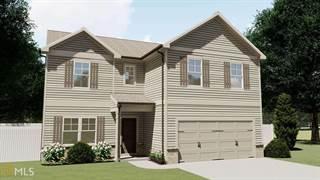 Single Family for sale in 79 Dorothy Ln 50, Lawrenceville, GA, 30046