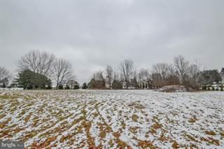 Land for sale in 202 SILVER FOX TRAIL, Bushkill Township, PA, 18064