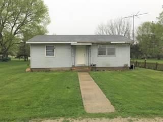 Single Family en venta en 312 HOLMES, Rossville, IL, 60963