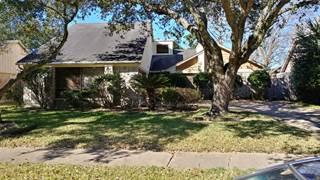 Single Family for sale in 15210 La Paloma Drive, Houston, TX, 77083
