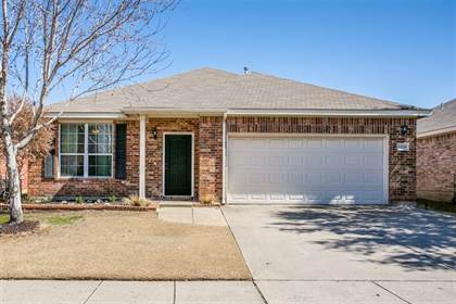 Residential Property for sale in 13228 Elmhurst Drive, Keller, TX, 76244