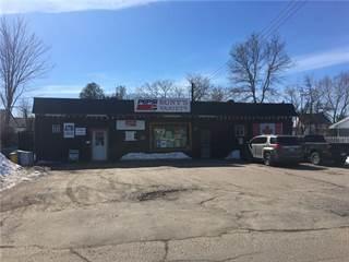 Retail Property for sale in 306 WILLARD STREET, Pembroke, Ontario, K8A3T7