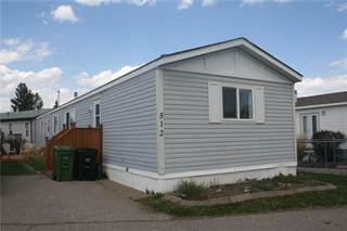 Single Family for sale in 3223 83 ST NW, Calgary, Alberta