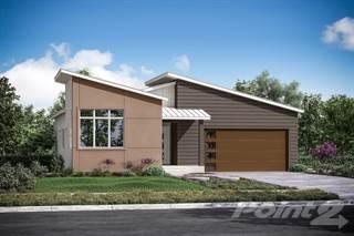 Single Family for sale in 3489 S. 500 East, Salt Lake City, UT, 84106