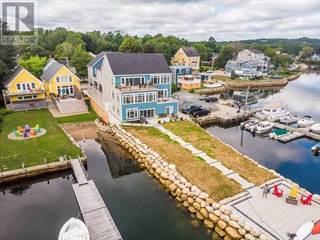 Other Real Estate for sale in 629 Main, Mahone Bay, Nova Scotia, B0J2E0