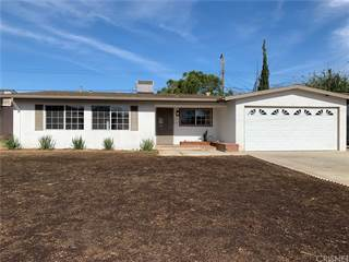 Single Family for sale in 1747 E Avenue Q6, Palmdale, CA, 93550
