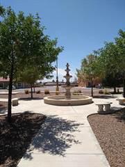 Residential Property for rent in 8615 SAN JUAN Lane 9B, El Paso, TX, 79907