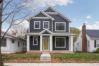 Single Family for sale in 5604 40th Avenue S, Minneapolis, MN, 55417