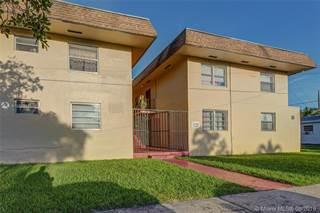 Apartment for sale in 17150 NE 23rd Ave, North Miami Beach, FL, 33160