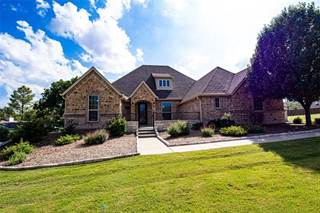 Residential Property for sale in 10048 Flight Plan Drive, Granbury, TX, 76049
