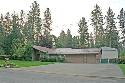 Residential Property for sale in 4108 W ARROWHEAD RD, Coeur d'Alene, ID, 83815