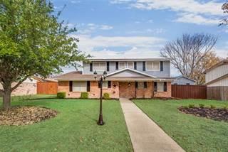 Single Family for sale in 11259 Drummond Drive, Dallas, TX, 75228