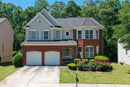 Residential Property for sale in 5360 Lakerock Dr, Atlanta, GA, 30331