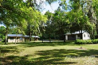 Residential Property for sale in 11480 E. Squire Ct, Inverness, FL, 34450