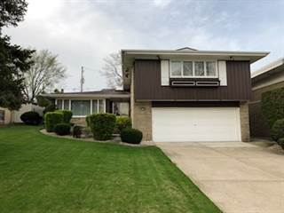 Single Family for sale in 1735 E. 91st Street, Chicago, IL, 60617