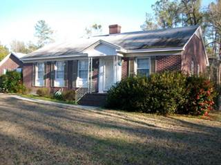 catholic singles in bamberg county Lowest crime relative to the rest of bamberg county view more  single-family home  this single-family home located at 29 carlisle st, bamberg sc, .